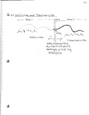 phy290_notes_richardtam.page77
