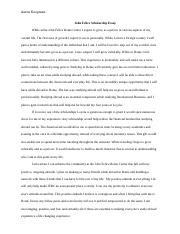 Study Abroad Scholarship Essay.docx