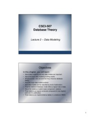 Lecture_2_-_Relational_Database_System