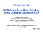 24_Band_bending_and_Depletion_Approximation.pdf