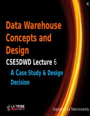 DWD_Lecture6-Casestudy-1hour