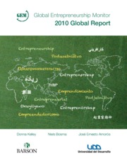 1313079238GEM_2010_Global_Report_Rev_210111.pdf