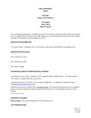 Homework Help: English 1102 Journal Response to the Following Short Stories:?