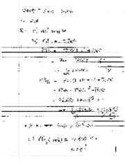 sample_final_solutions
