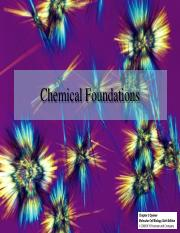 2. Chemical Foundations_ch2+3 (1).pdf