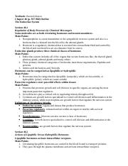 Biology-Chapter 46 Outline.docx