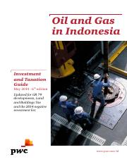 oil_and_gas_guide_2014.pdf