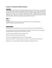 Lecture-2-Review-Sheet1 (1).docx