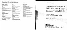 Statistical_Techniques_in_BUSINESS_AND_ECONOMICS_R.D.Mason.pdf