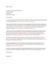Sample_covering_letter_-_Bank_clerk (1)