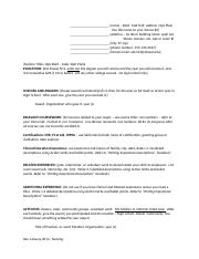 Nursing Resume Template with notes.docx
