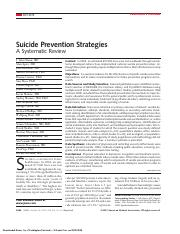 suicital prevention strategies.pdf