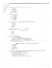 exam1,page 2