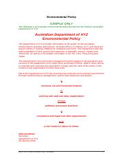 environmental-policy.doc