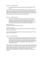 ECN202_Week 6 Last Word_Web Based Questions.docx