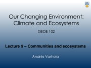 lecture_09_communities_and_ecosystems