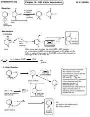 2 Allylic NBS Bromination.pdf