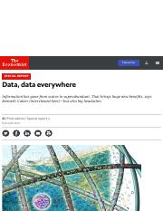 Data, data everywhere.pdf