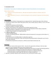 1.1 Introduction to cells - worksheet (1).docx