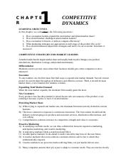 5070_Ch11_Lecture Notes