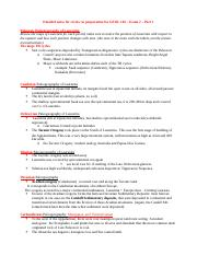 review_Exam 2_part 1.docx