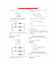 Homework 6-solutions_Page_3.jpg