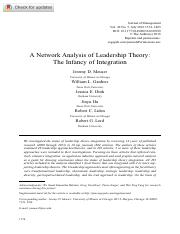The Infancy of Integration.pdf