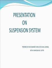 suspension systems (1).ppt