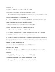 Spectral Light Worksheet with answers - 1(14 pts[a For the seven ...