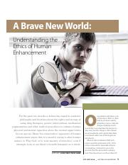 A_Brave_New_World_Understanding_the_Ethics_of_Human_Enhancement.pdf