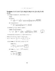 Unit 13 Solutions_Page_10