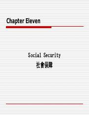 2015_CH11_Social Security.ppt