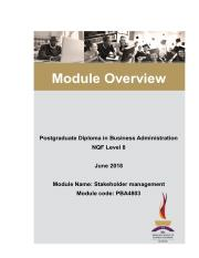 2018+Module+Overview+PBA4803.pdf