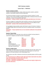 MIS171_Week_01_Lecture_Worksheet_Solution