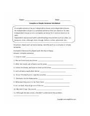 language-arts-worksheets-language-arts-worksheets-english ...
