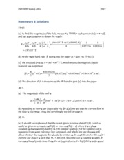 HW7-phy2049-Spring-2013-solution