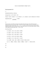 W 14 Tutorial 1 handout answers (with solutions)-1