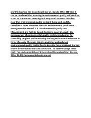 Energy and  Environmental Management Plan_0382.docx