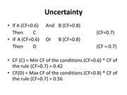 CS465_LECTURE NOTES_Uncertainty management1