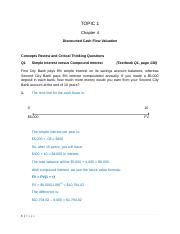 Tutorial answer topic 1 chapter 4.docx