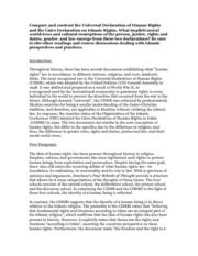 cambodian genocide research paper outline Free genocide papers, essays, and research papers research papers: the cambodian genocide and the holocaust - the day that the survivors of the cambodian.