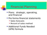 Financial[1].Planning.and.Forecasting
