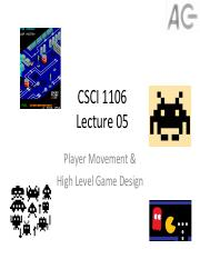 L05_PlayerMovement_and_Gamestory_15