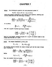 chapter 7 solution manual of modern control engineering by katsuhiko rh coursehero com ogata modern control engineering solution manual 4th edition ogata modern control engineering 5th edition solution manual pdf