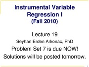 Lecture_19_Prof._Arkonac's_Slides_(Ch_12)_Fall_2010