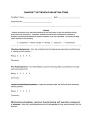 candidate_interview_evaluation_form