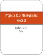 week_3-projects_risk_management_process.pptx