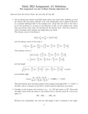 2R3Solutions_1_(2015)