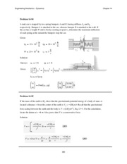 302_Dynamics 11ed Manual