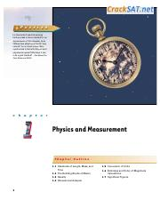 Pdf fundamentals of physics